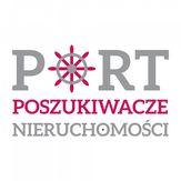 Deweloperzy: Port Poszukiwacze Nieruchomości - Gdynia, pomorskie