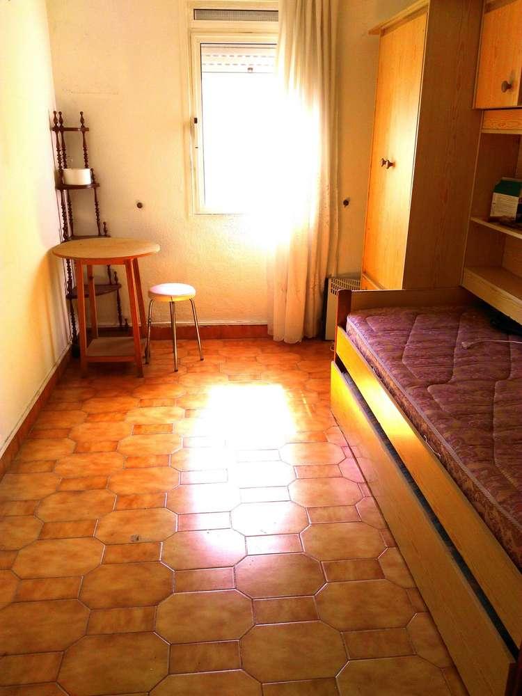 Apartamento para comprar, Santo António dos Cavaleiros e Frielas, Loures, Lisboa - Foto 5