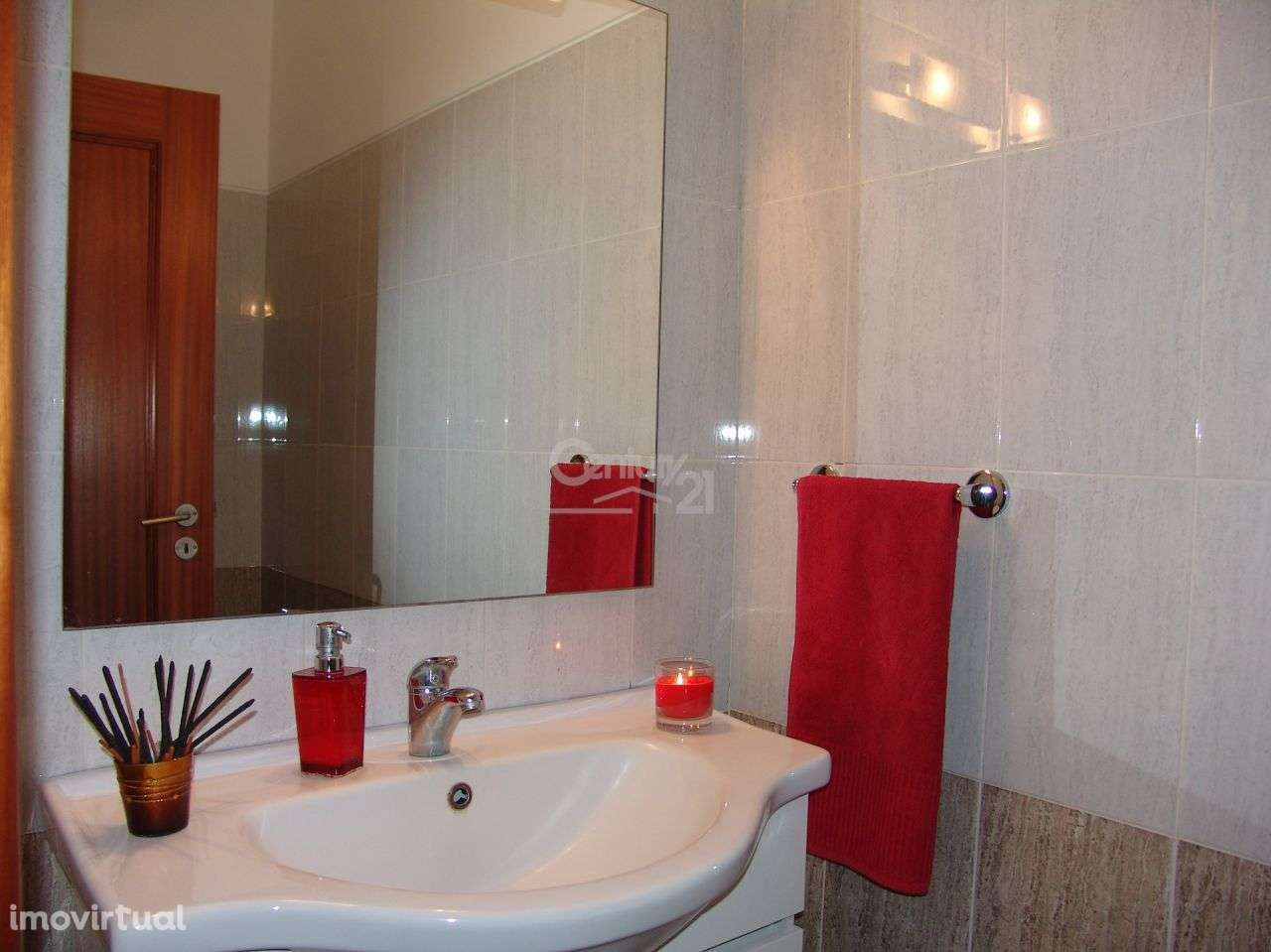 Apartamento para comprar, Ribeira Brava, Ilha da Madeira - Foto 10