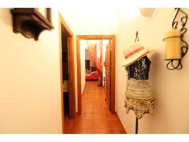 Quintas e herdades para comprar, Évora (São Mamede, Sé, São Pedro e Santo Antão), Évora - Foto 36