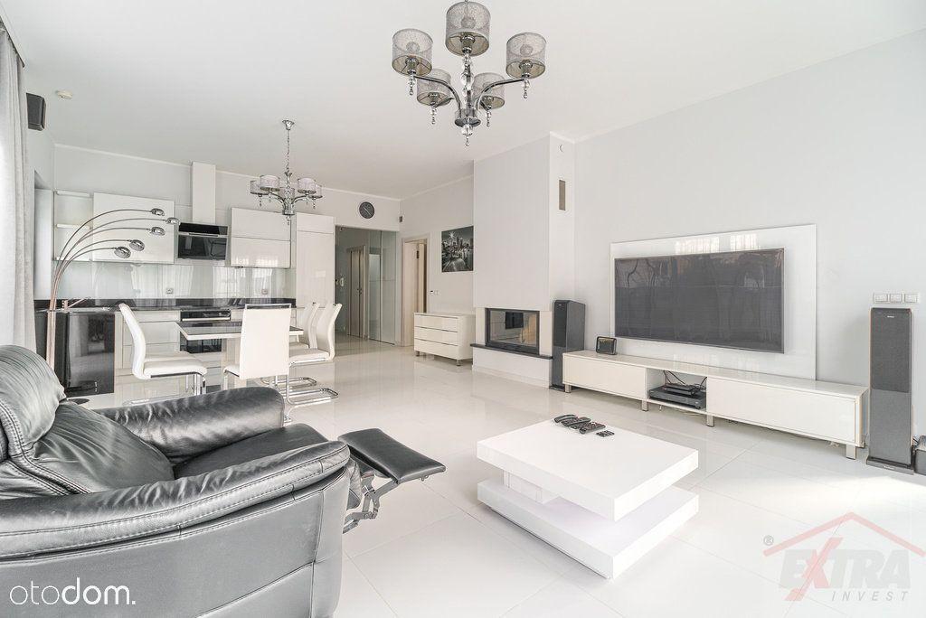 Komfortowy apartament na osiedlu Głębokim 1.290000