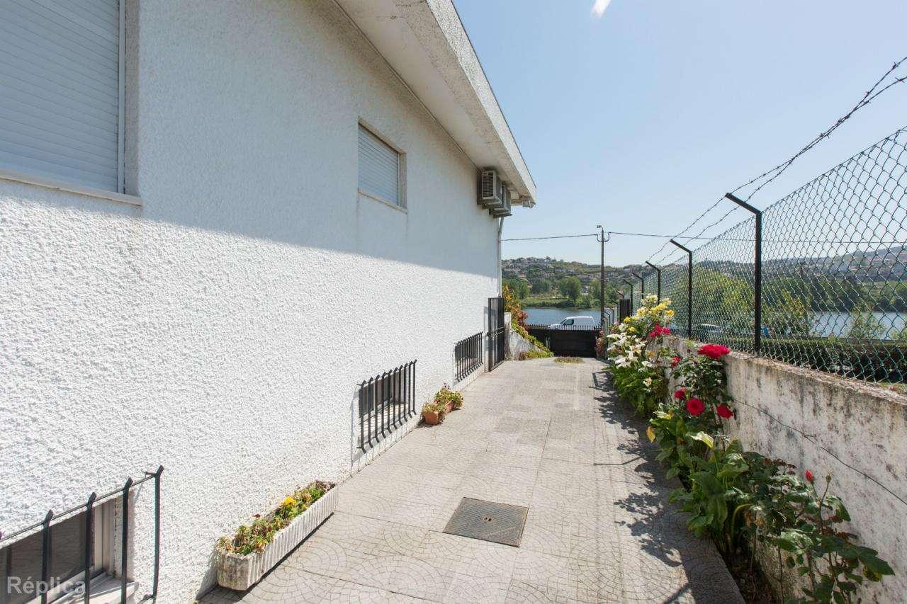 Moradia para comprar, Gondomar (São Cosme), Valbom e Jovim, Porto - Foto 19