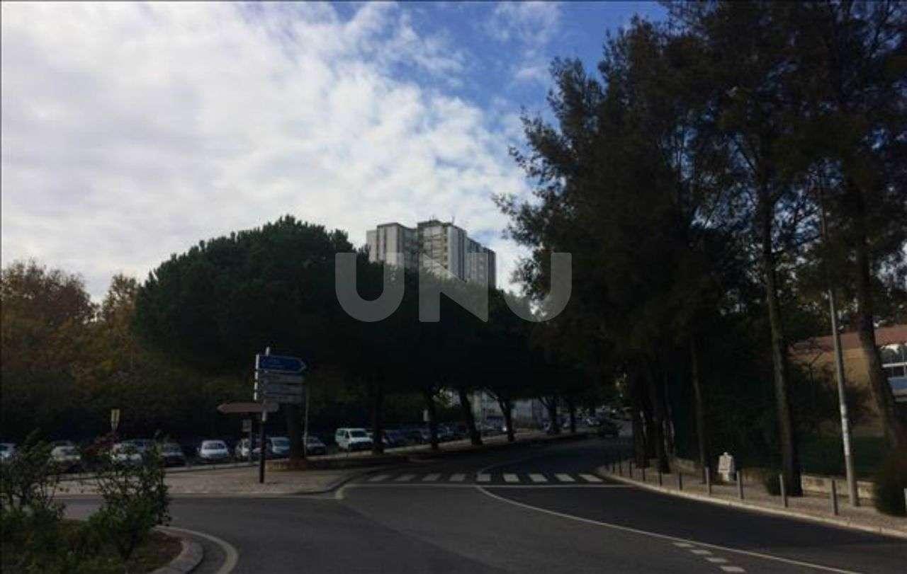 Escritório para comprar, Algés, Linda-a-Velha e Cruz Quebrada-Dafundo, Lisboa - Foto 6