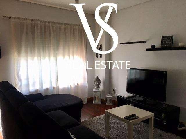 Apartamento para comprar, Madalena, Porto - Foto 6