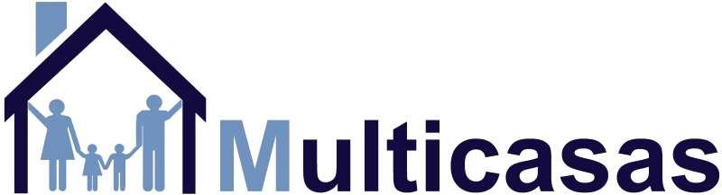 Agência Imobiliária: Multicasas, Lda