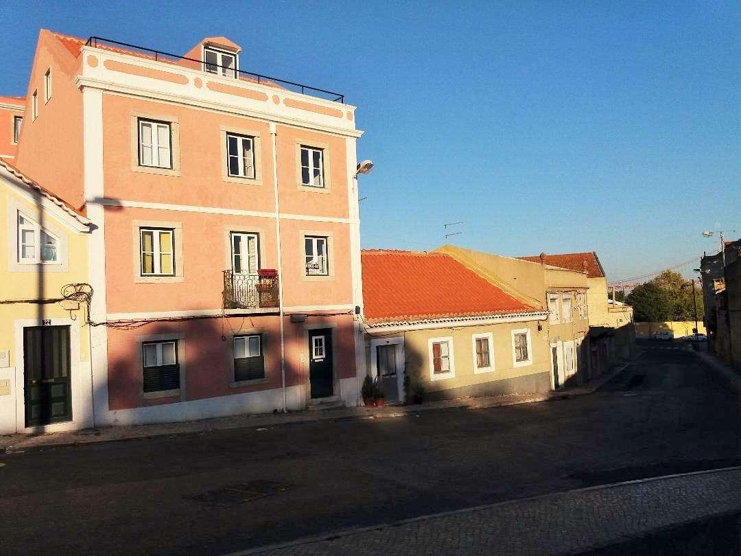 Prédio para comprar, Belém, Lisboa - Foto 3