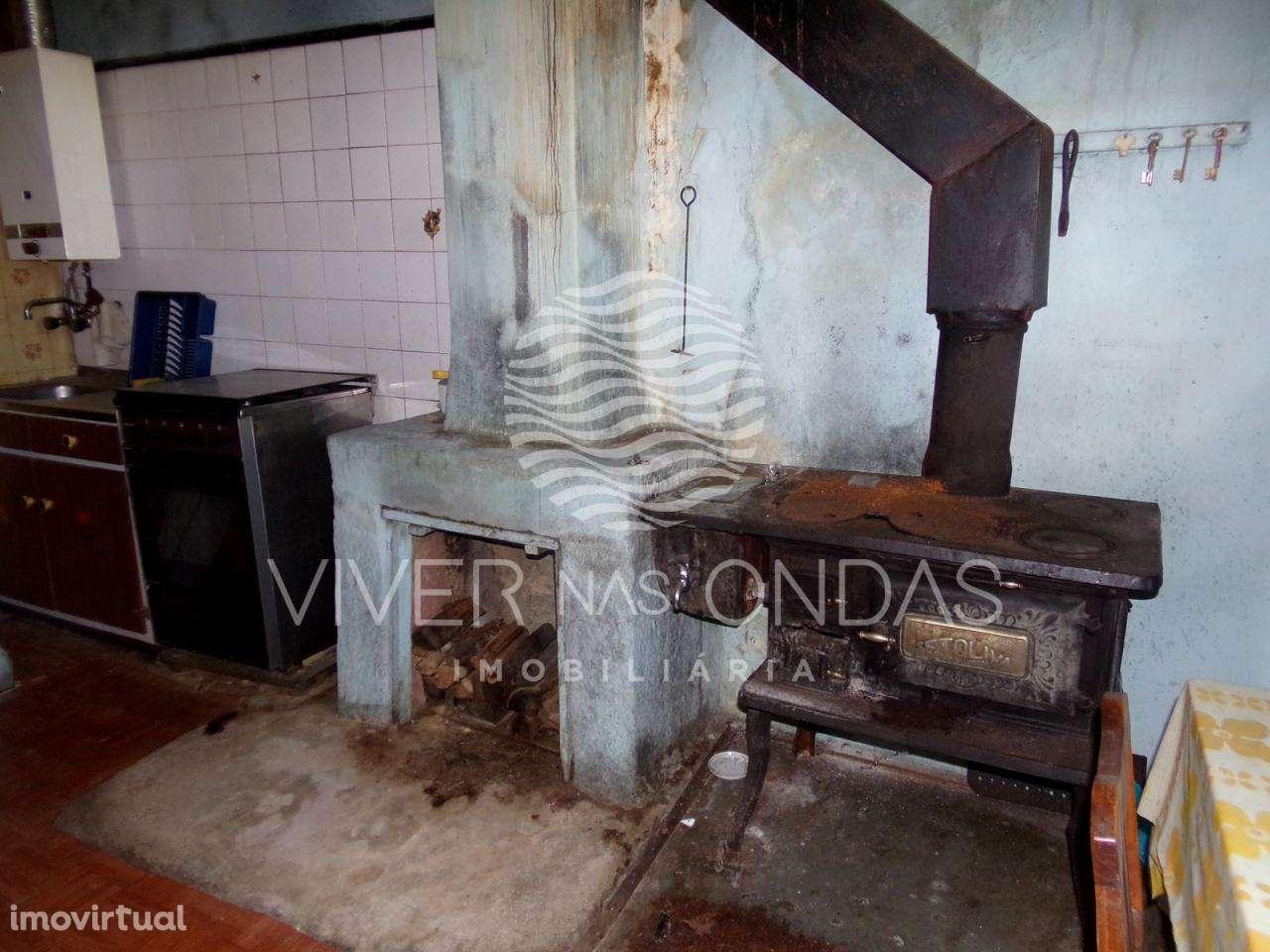 Moradia para comprar, Pedralva, Braga - Foto 6