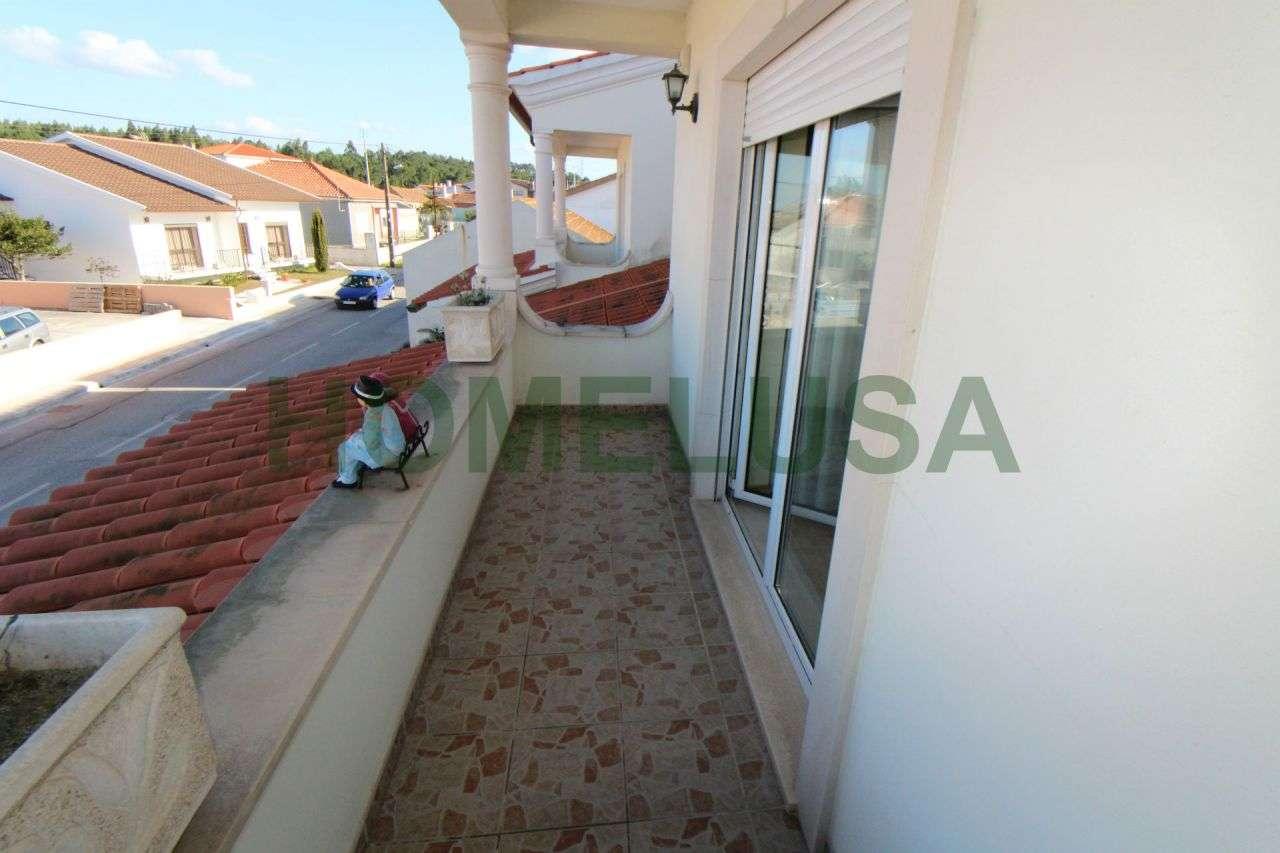 Moradia para comprar, Lavos, Coimbra - Foto 46