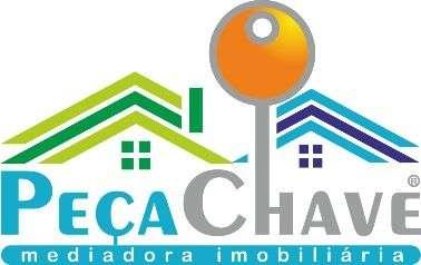 Agência Imobiliária: PeçaChave