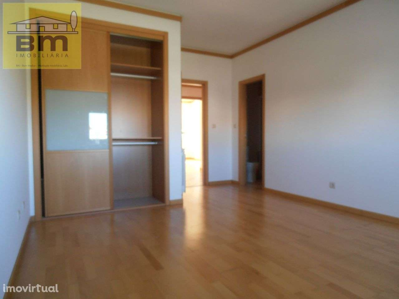 Apartamento para arrendar, Almaceda, Castelo Branco - Foto 11