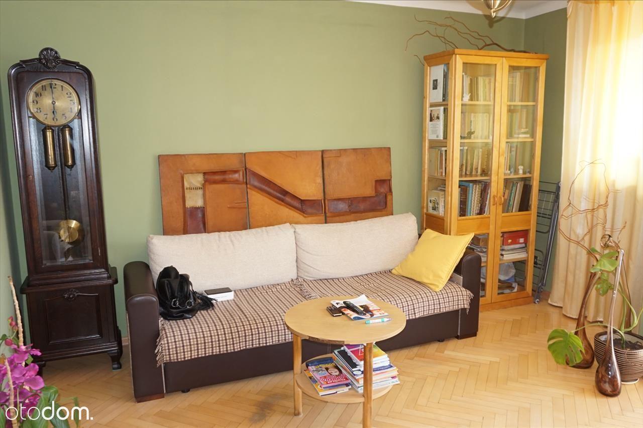 2 pokojowe, ustawne mieszkanie w dobrej cenie
