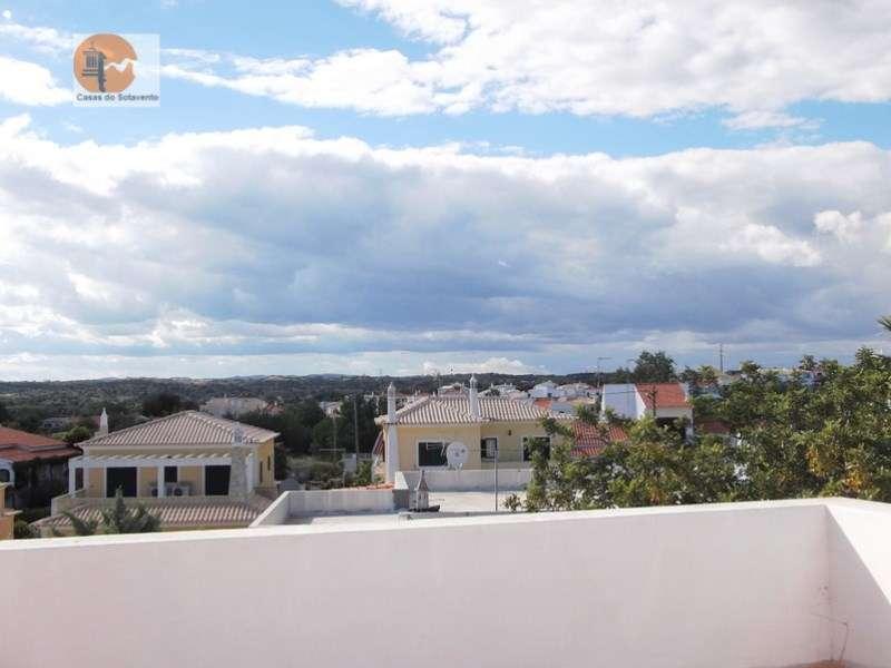 Quintas e herdades para comprar, Altura, Castro Marim, Faro - Foto 49