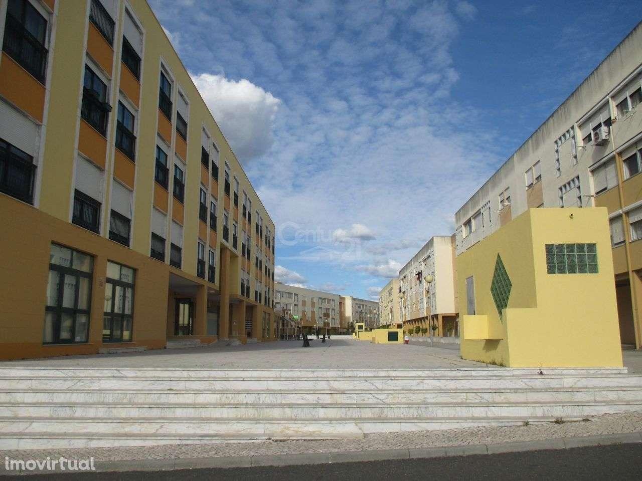 Apartamento para comprar, Santo André, Santiago do Cacém, Setúbal - Foto 9