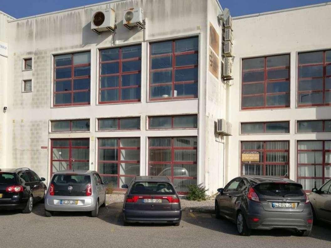 Escritório para comprar, Sintra (Santa Maria e São Miguel, São Martinho e São Pedro de Penaferrim), Lisboa - Foto 1