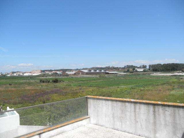 Moradia para comprar, Perafita, Lavra e Santa Cruz do Bispo, Porto - Foto 22
