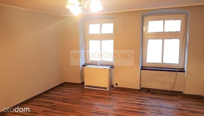 Dwupokojowe mieszkanie o pow. 41 m2/parter!