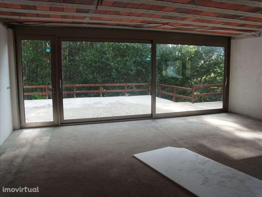 Quintas e herdades para comprar, Caniçada e Soengas, Braga - Foto 20