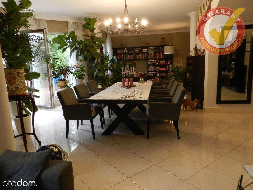 Piękny i komfortowy dom w Grabowcu !!!