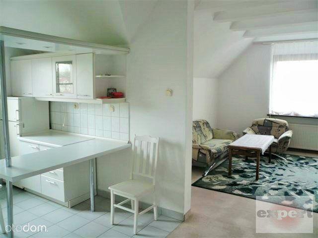 Mieszkanie, 62,60 m², Łódź