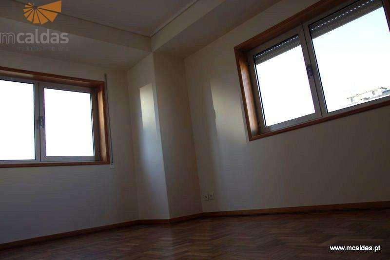 Apartamento para comprar, Braga (Maximinos, Sé e Cividade), Braga - Foto 3