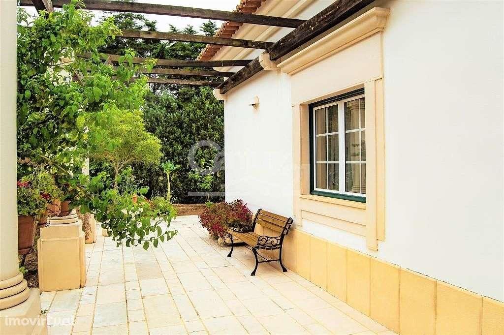 Quintas e herdades para comprar, Santiago do Cacém, Santa Cruz e São Bartolomeu da Serra, Setúbal - Foto 32