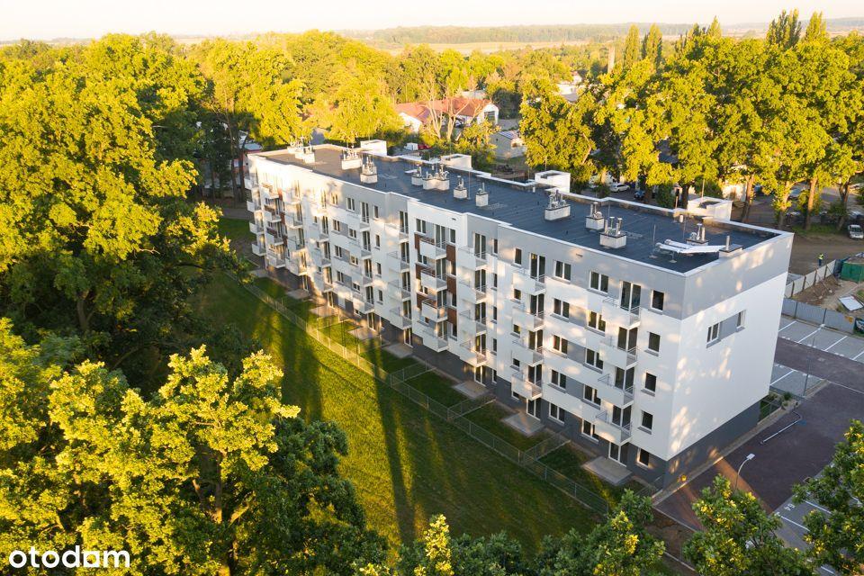 HIT/ M-2/Mieszkanie Na Polance/ B5_K4_3B1