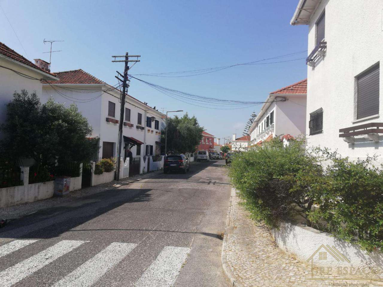 Moradia para arrendar, Beato, Lisboa - Foto 4