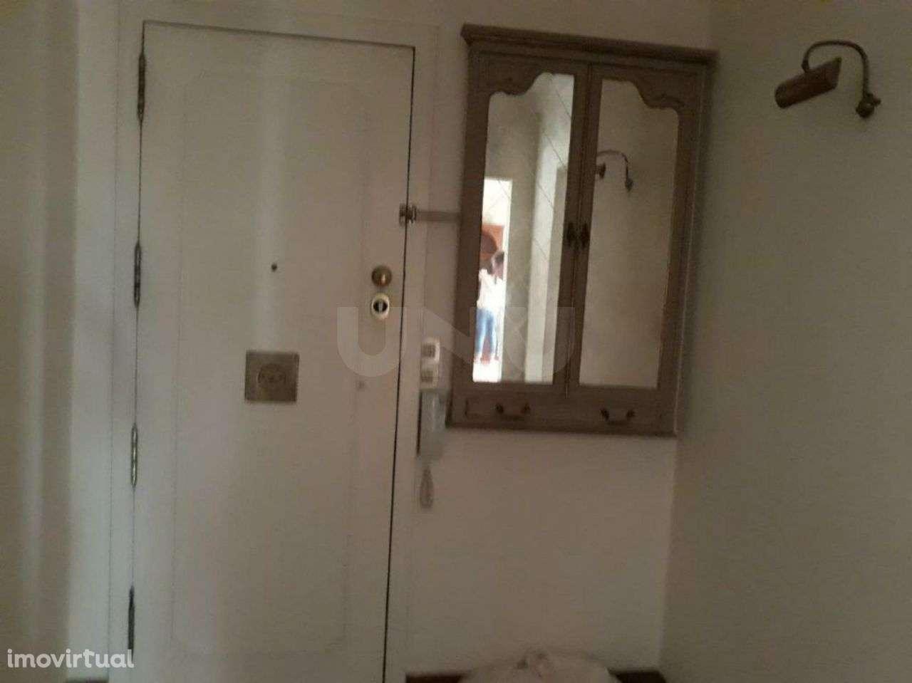 Apartamento para arrendar, Algés, Linda-a-Velha e Cruz Quebrada-Dafundo, Lisboa - Foto 13