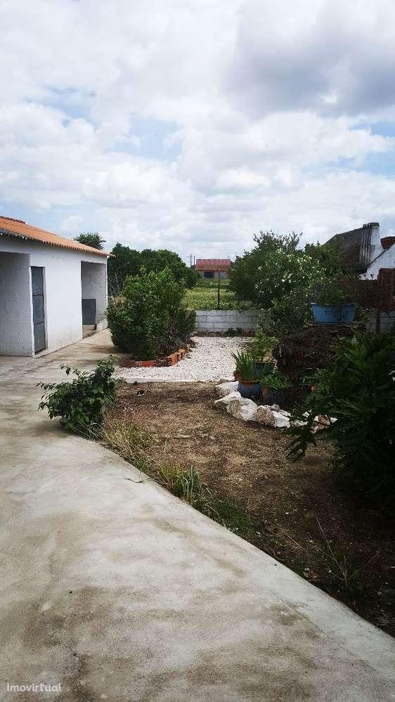 Moradia para comprar, Fazendas de Almeirim, Santarém - Foto 12