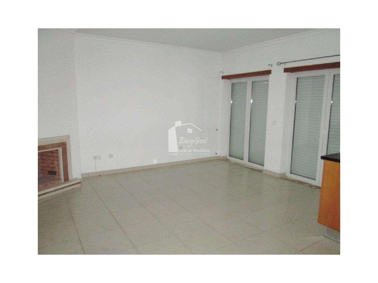 Apartamento para comprar, Pataias e Martingança, Leiria - Foto 4