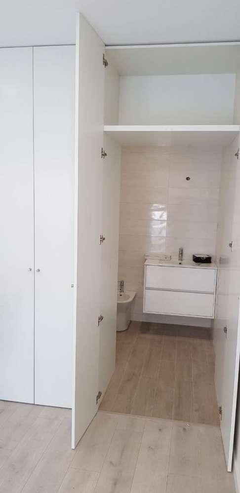 Apartamento para comprar, Bairro Caixa de Previdência - Bairro General Norton de Matos, Santo António dos Olivais - Foto 12
