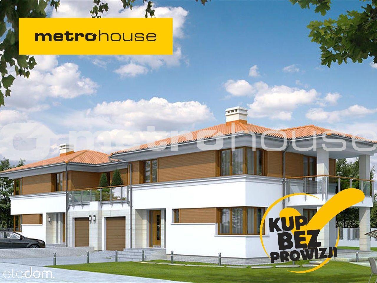 Dom, 172,80 m², Rąbień