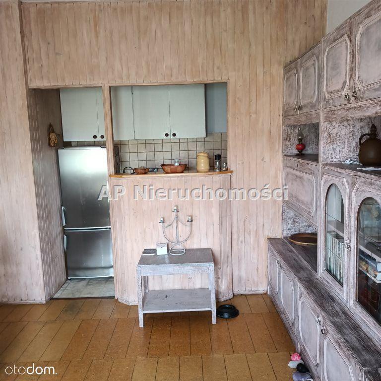 Mieszkanie, 35 m², Konin