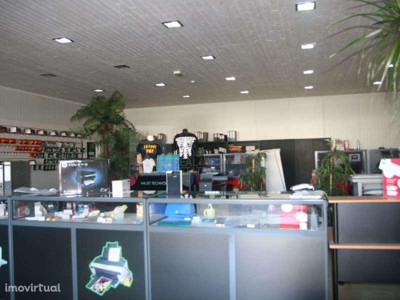 Armazém para comprar, Montijo e Afonsoeiro, Setúbal - Foto 23