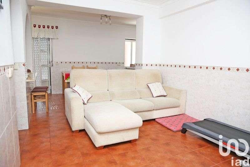 Apartamento para comprar, A dos Cunhados e Maceira, Torres Vedras, Lisboa - Foto 7