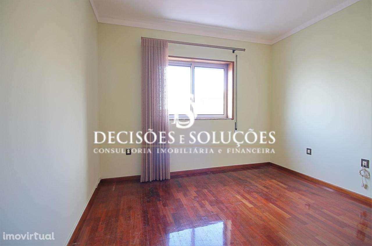 Apartamento para comprar, Vila do Conde - Foto 8