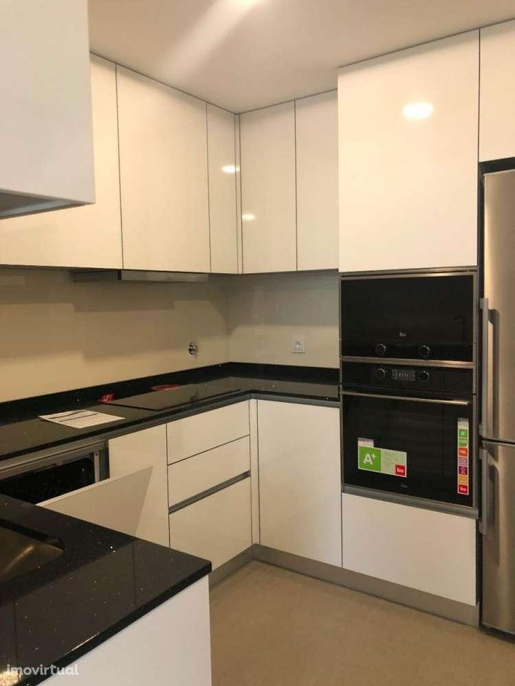 Apartamento para comprar, Rua das Glicínias - Urbanização Glicínias, Aradas - Foto 7