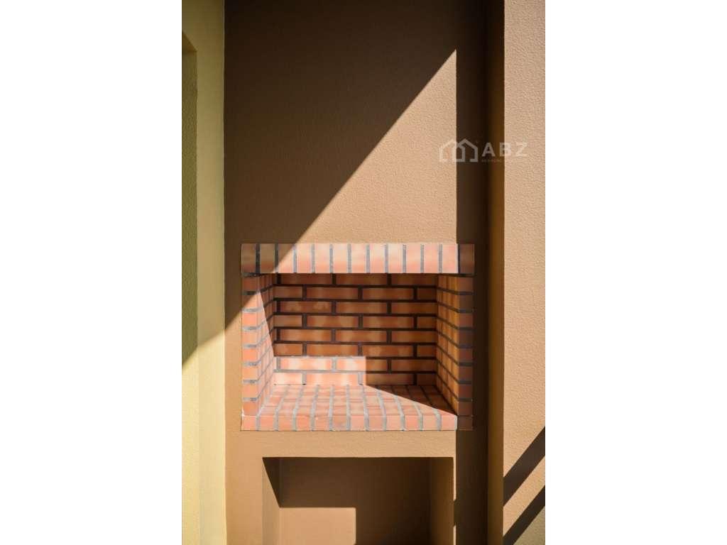Apartamento para comprar, Alcochete, Setúbal - Foto 30