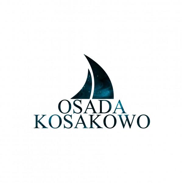 Developer Invest Group Sp. z o.o. Sp. K.