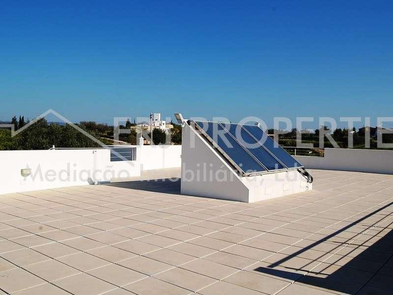 Moradia para comprar, Santa Catarina Fonte Bispo, Faro - Foto 50