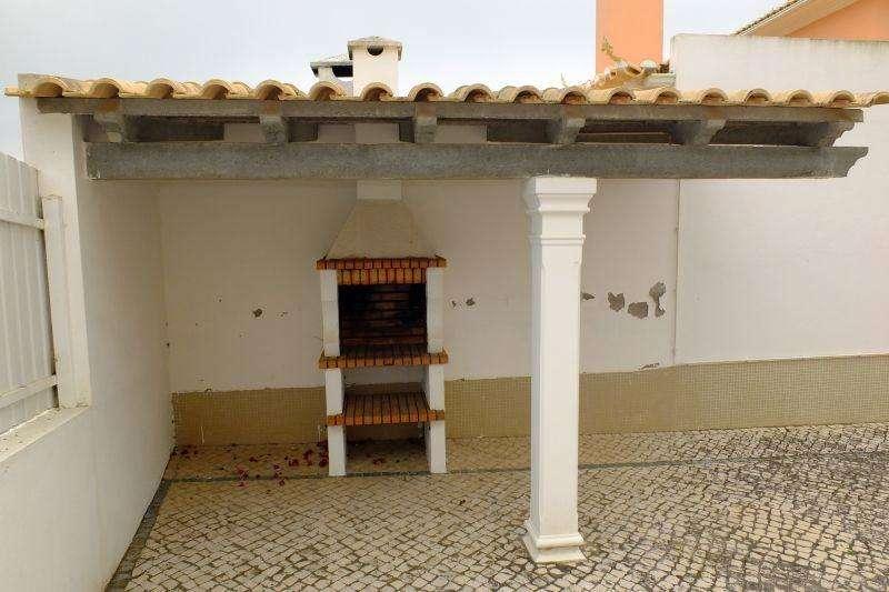 Moradia para comprar, Ericeira, Lisboa - Foto 20