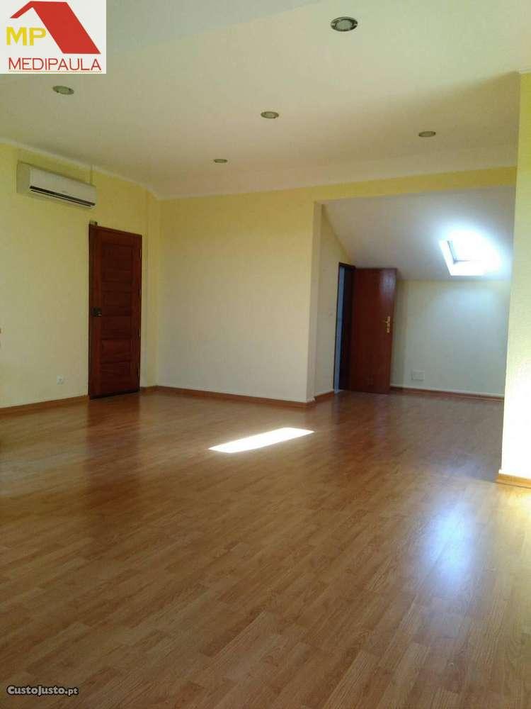 Apartamento para comprar, Alcabideche, Cascais, Lisboa - Foto 7