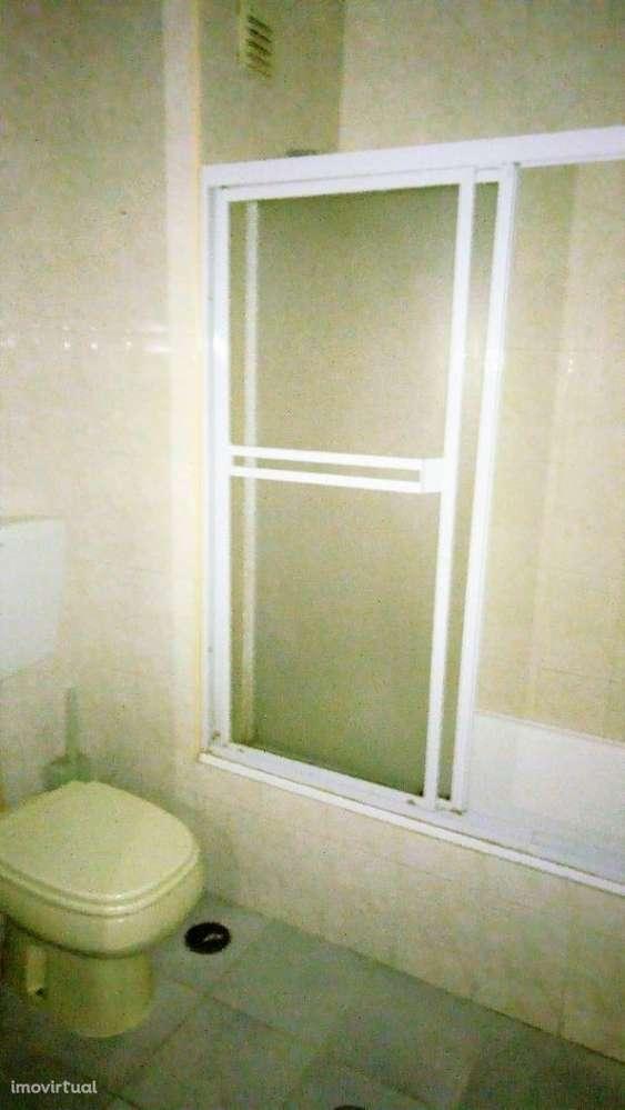 Apartamento para comprar, São Bernardo, Aveiro - Foto 9