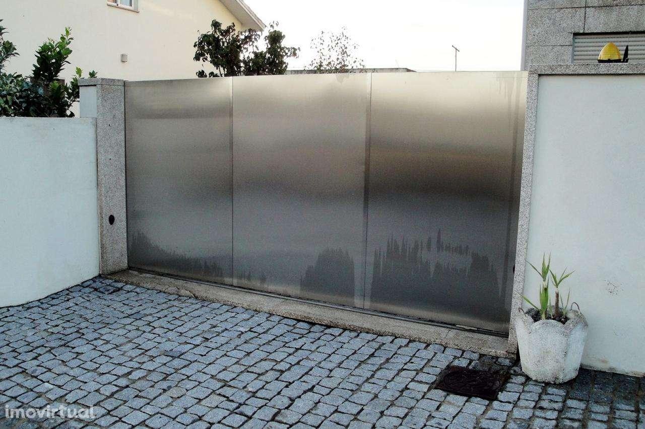 Moradia para comprar, Gilmonde, Braga - Foto 27