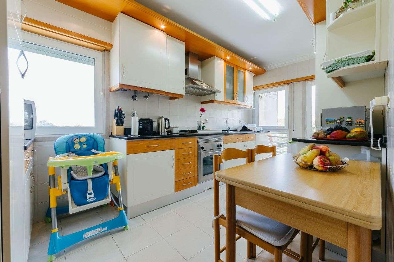 Apartamento para comprar, Camarate, Unhos e Apelação, Lisboa - Foto 7