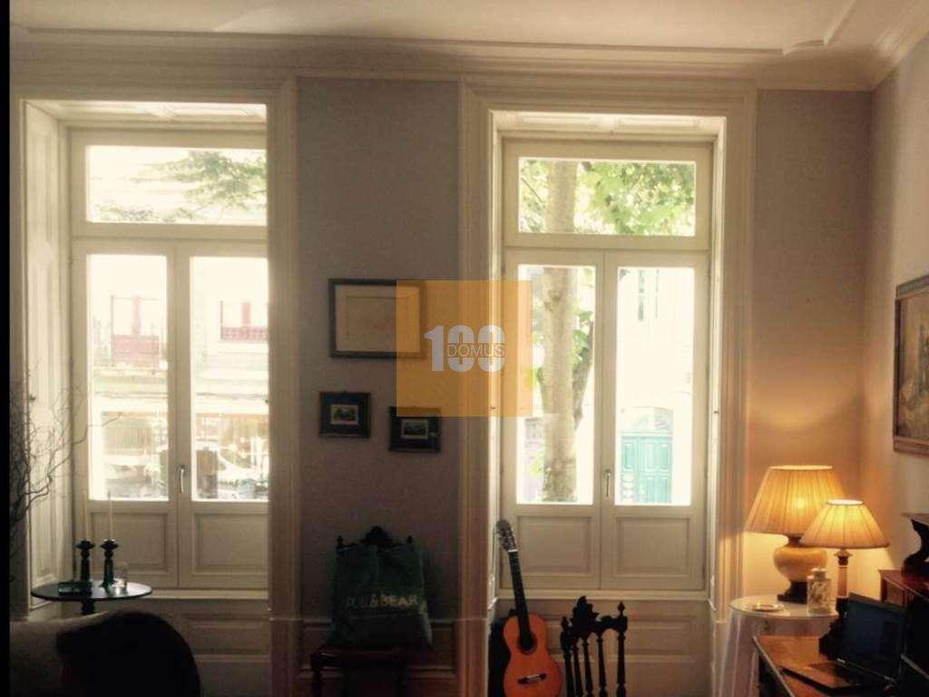 Apartamento para comprar, Bonfim, Porto - Foto 27