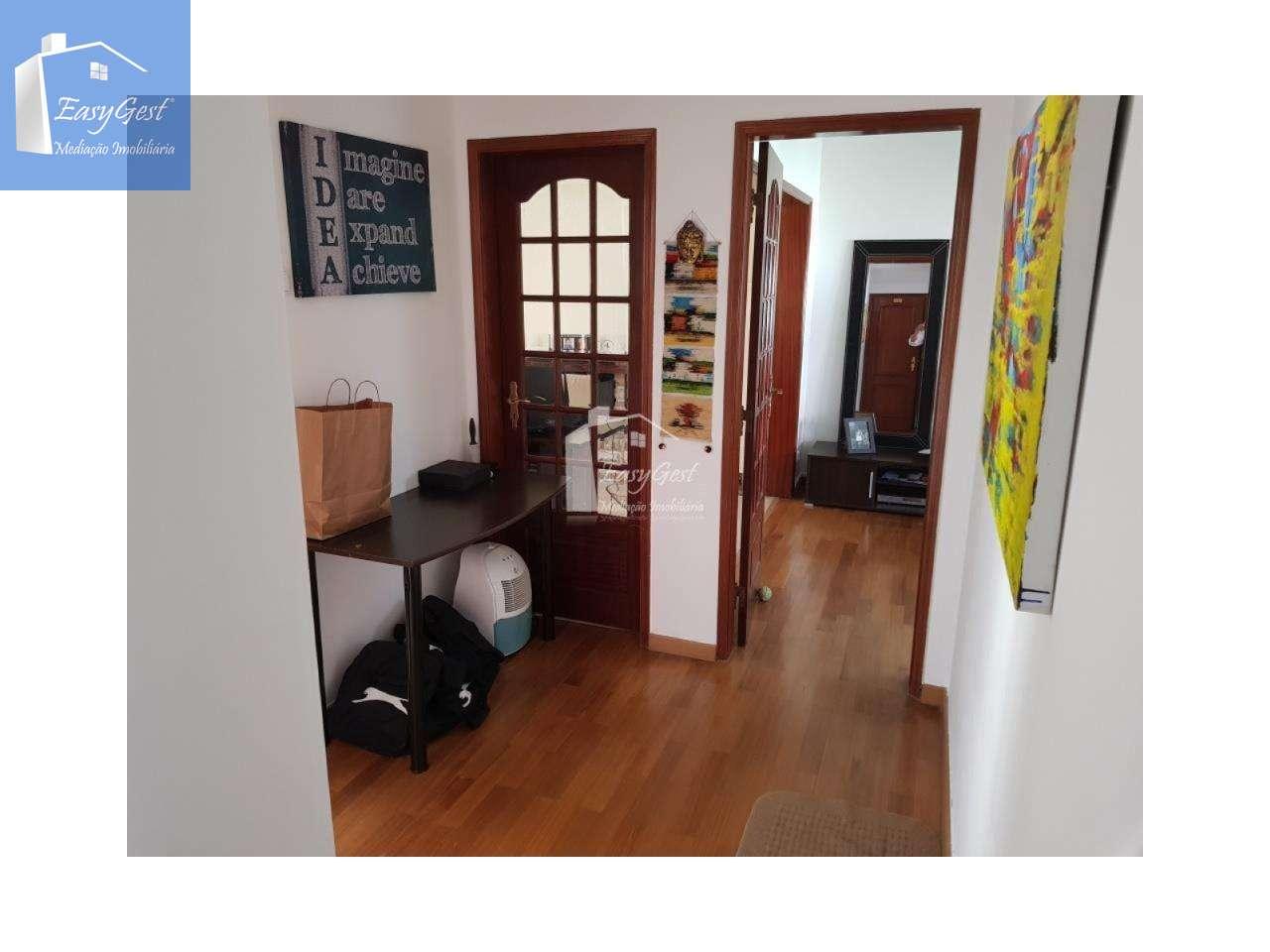Moradia para comprar, Cacém e São Marcos, Sintra, Lisboa - Foto 8