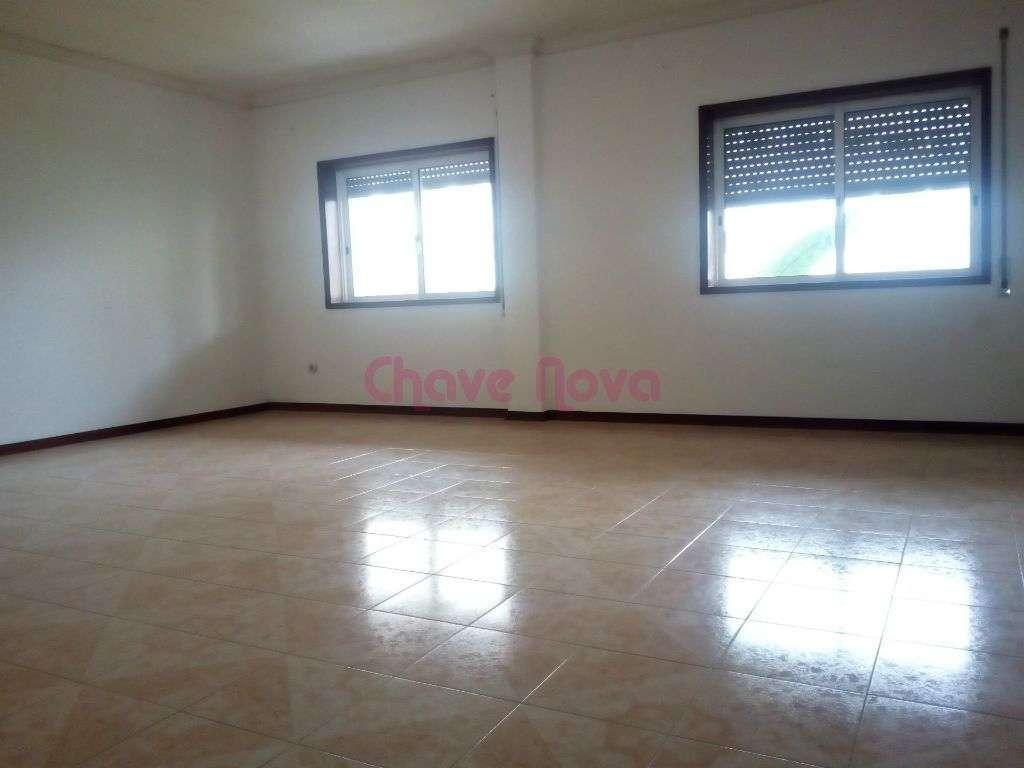 Apartamento para comprar, Rua António Marques, Cidade da Maia - Foto 13