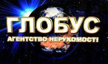 Компании-застройщики: Агентство Нерухомості  ГЛОБУС - Христиновка, Христиновский район, Черкасская область (Город)