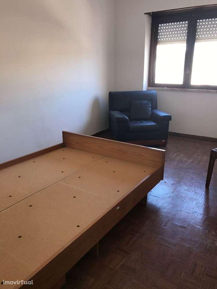 Apartamento para arrendar, Setúbal (São Julião, Nossa Senhora da Anunciada e Santa Maria da Graça), Setúbal - Foto 16